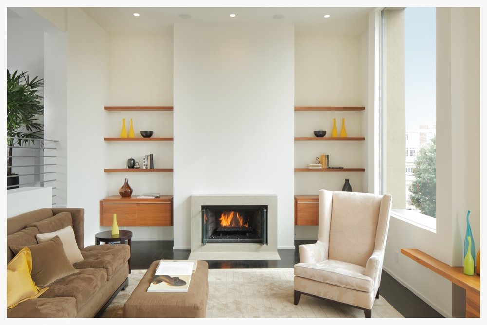 Living_Fireplace_1249.jpg