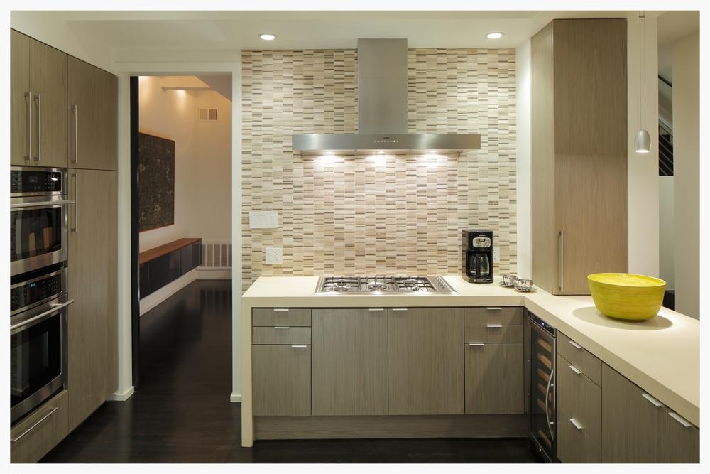 Kitchen_1376.jpg