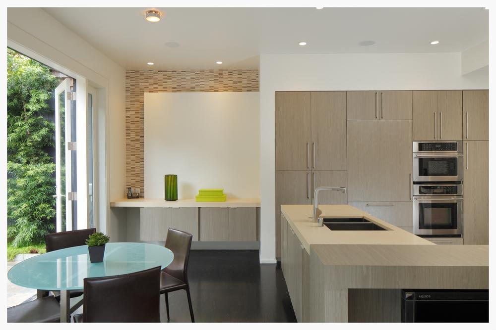 Kitchen_Nook_1317.jpg