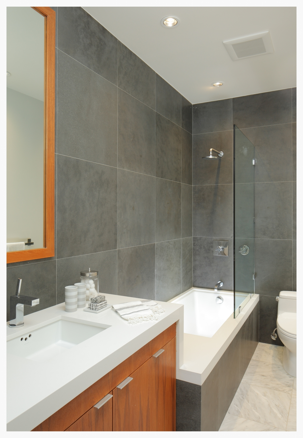 Bath_1183.jpg