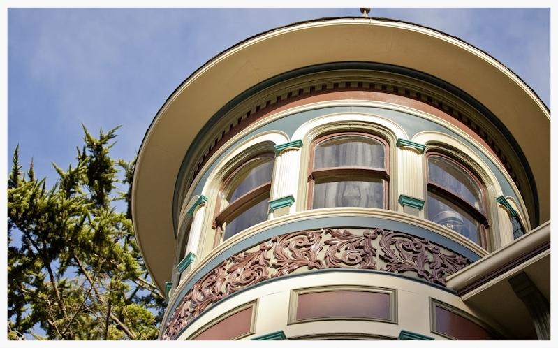 bv_facade1.jpg
