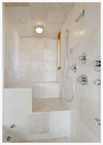bv_shower2.jpg