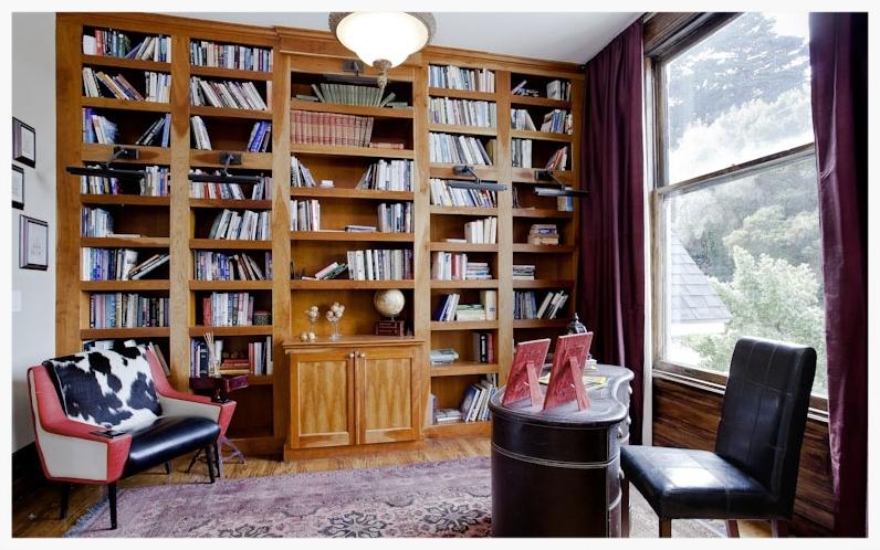 bv_library2.jpg
