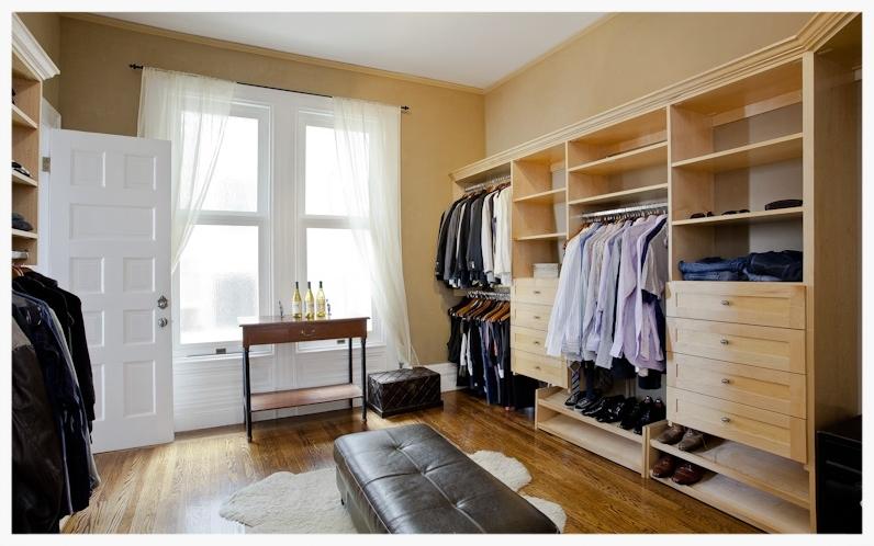 bv_dressing_room.jpg
