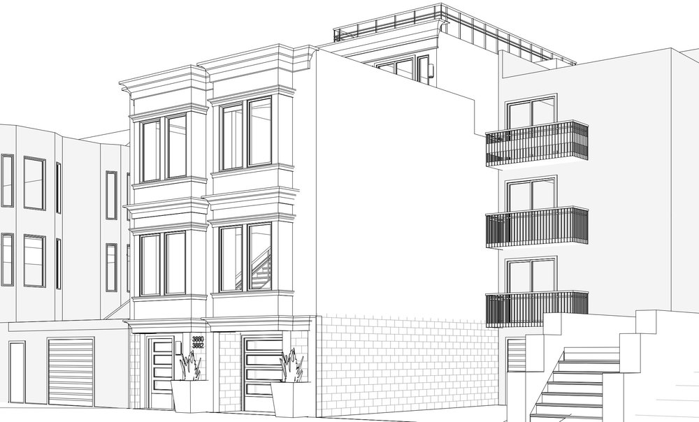 n_facade.jpg