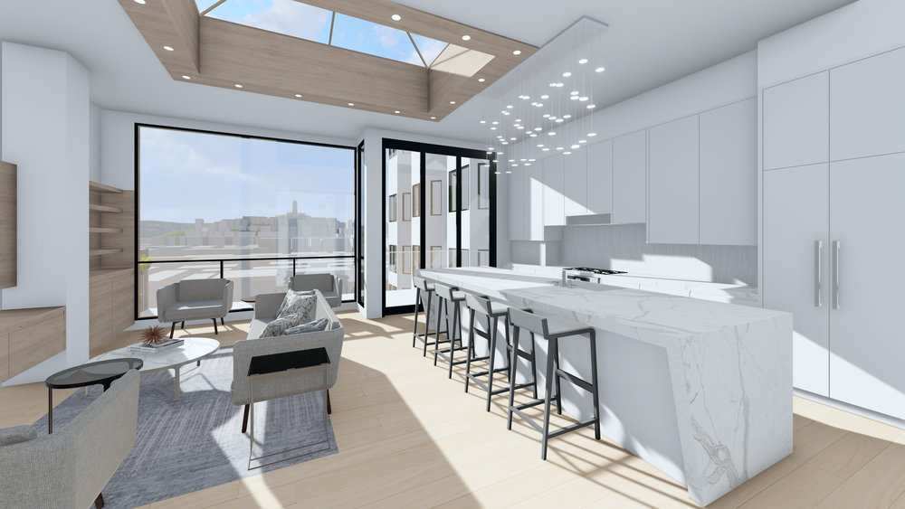 2028-2030 Leavenworth Street - RENDERS - KITCHEN_2_073117.jpg