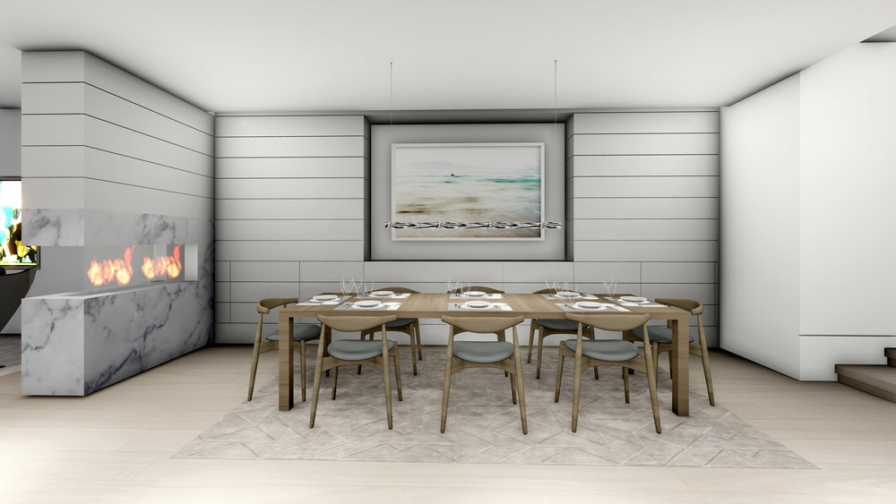 428 Collinwood Street - RENDERS - DINING_071317.jpg