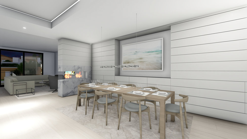 428 Collinwood Street - RENDERS - DINING_AND_FAMILY_071317.jpg