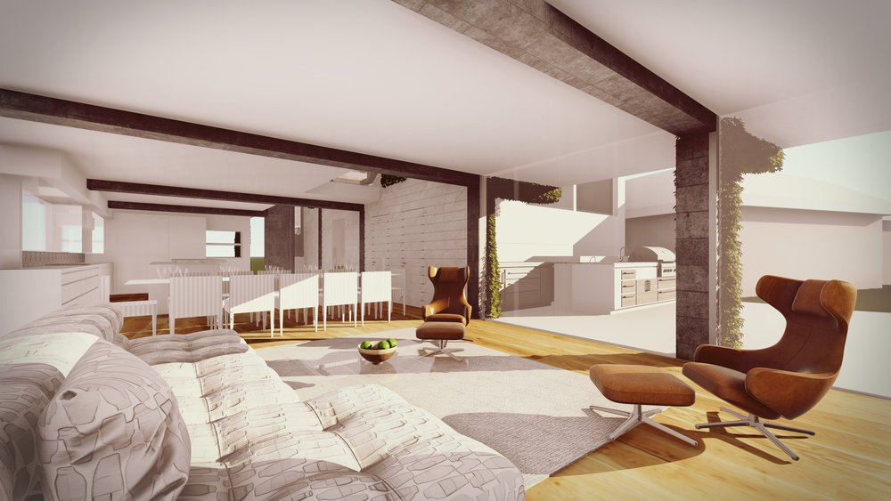 1351 Grand Ave - RENDERS - LIVING_081517.jpg