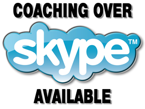 skype-coaching-calls.png