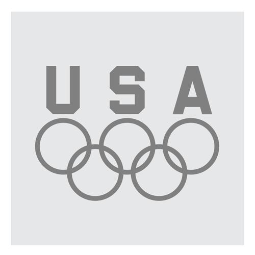 olympics.png