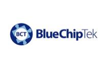 bluehop.jpg