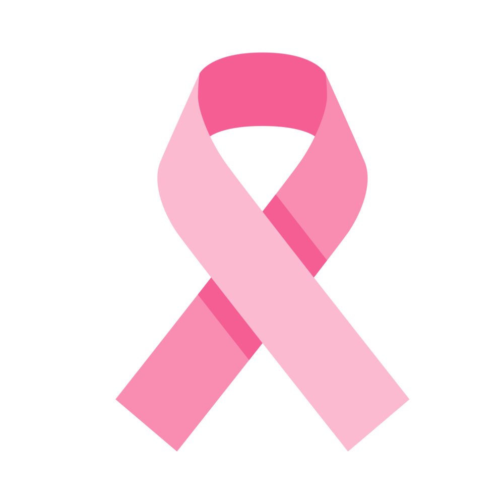 Recovery Plus - Recovery Plus is an annual conference for women who have had or who are currently living with breast cancer. Participants will enjoy a continental breakfast, special