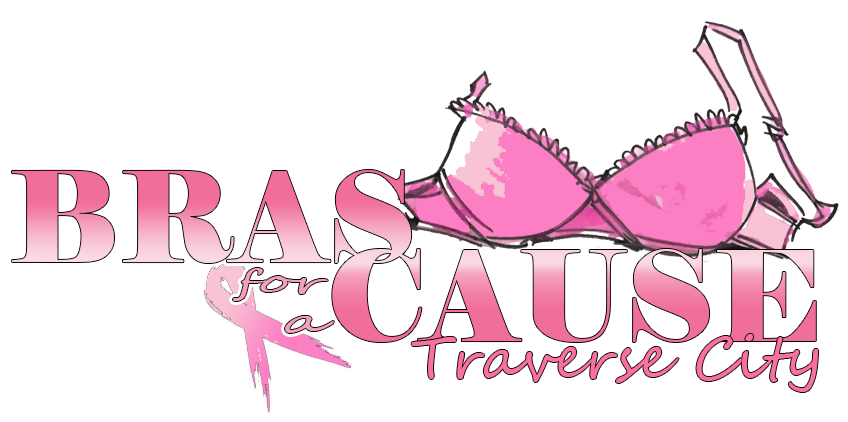 Bras for a Cause - The purpose of this cause is to rally together in a fun event and raise money to help local women have the resources to fight breast cancer and become a survivor.