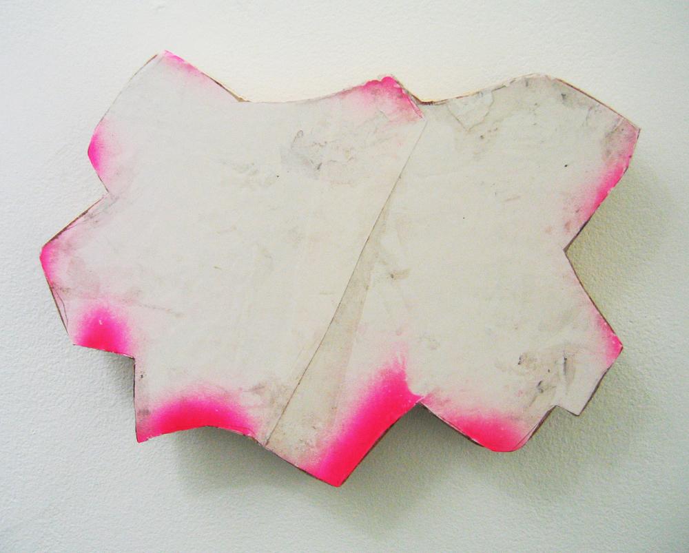 pinkplinth.jpg