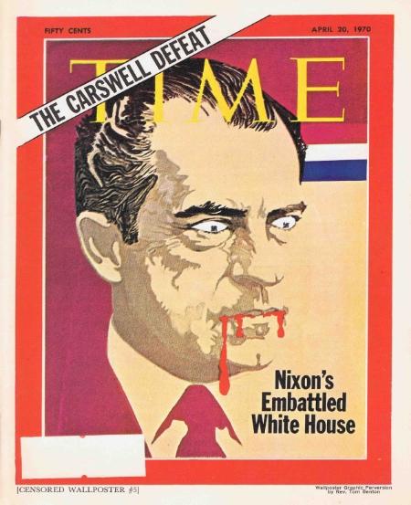Benton Nixon Portrait.jpg
