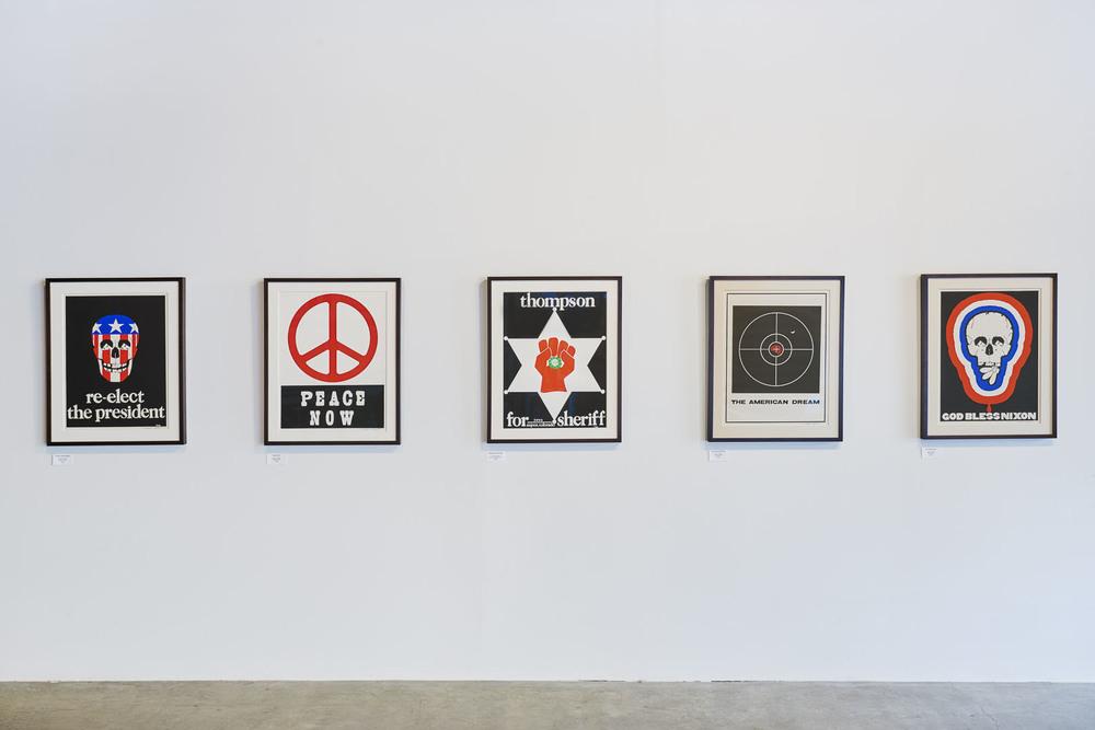 gallery 8.jpg