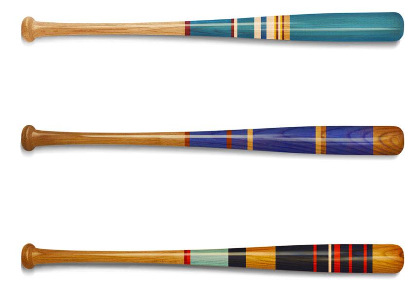 Custom Baseball bats.jpg