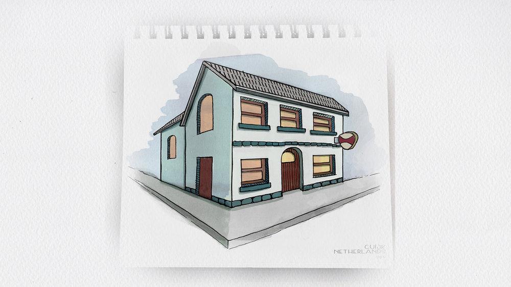 YIR__0013s_0007_Watercolor copy 9.jpg
