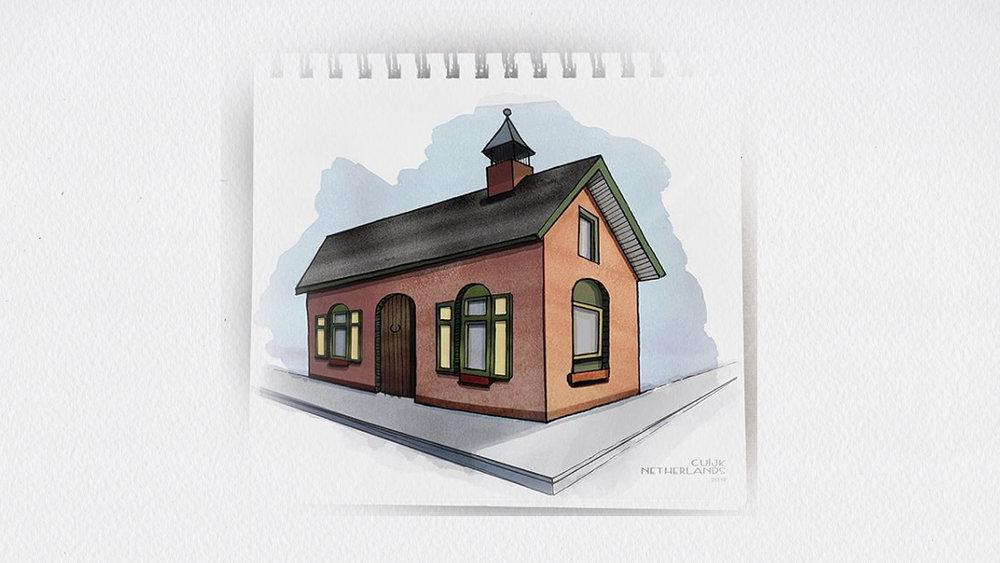 YIR__0013s_0009_Watercolor copy 7.jpg