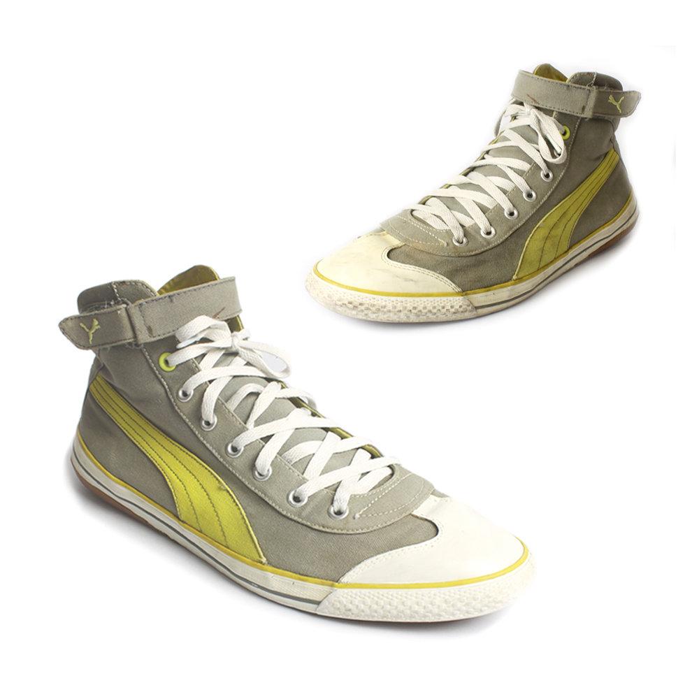 Woodrow shoes 2.jpg