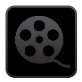 influence-movie-icon.png