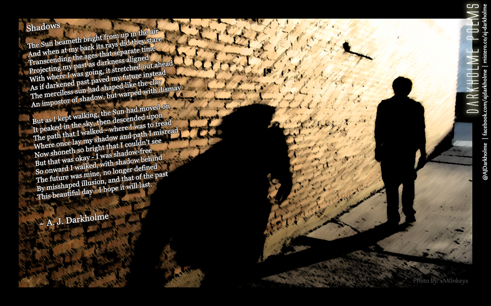 darkholmepoems-shadows.png