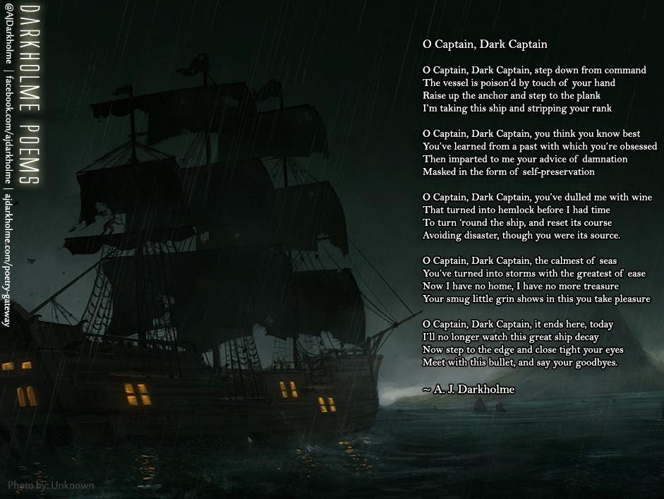 darkholmepoems-o-captain-dark-captain.png