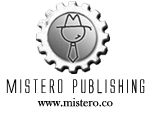mistero-publishing-logo.png