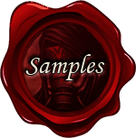 wax-seal-samples.png