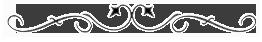 filigree-page-divider-top.png