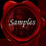 wax-seal-samples.png