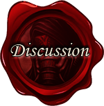 wax-seal-discussion.png