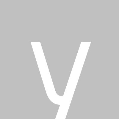 index-y