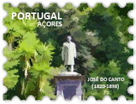Selo José do Canto 197x150.png