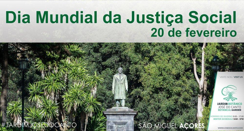 2018Nov_JBJC_EstátuaJCanto-6313-2 DiaJusticaSocial EVENTO.jpg