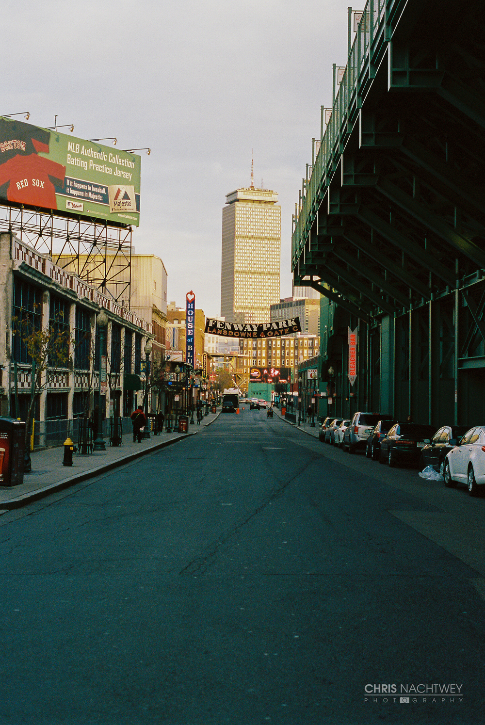 chris_nachtwey_connecticut_film_photographer_fenway_park-2.jpg
