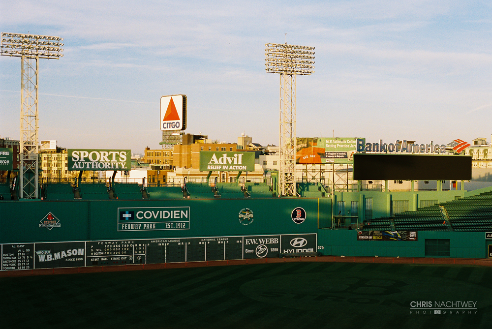 chris_nachtwey_connecticut_film_photographer_fenway_park-12.jpg