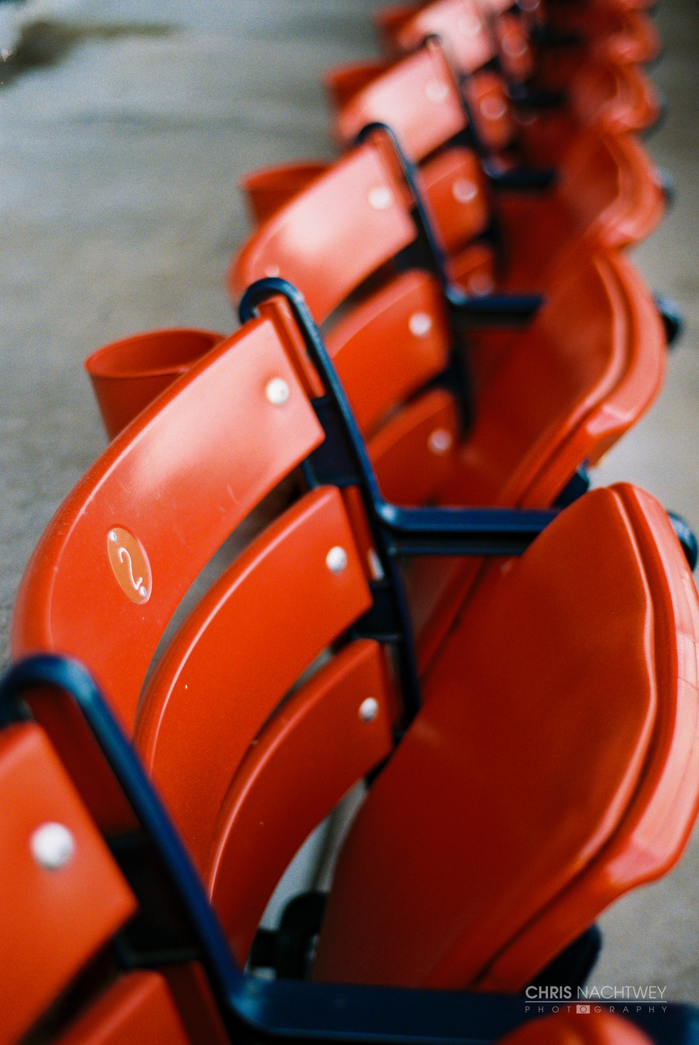 chris_nachtwey_connecticut_film_photographer_fenway_park-13.jpg