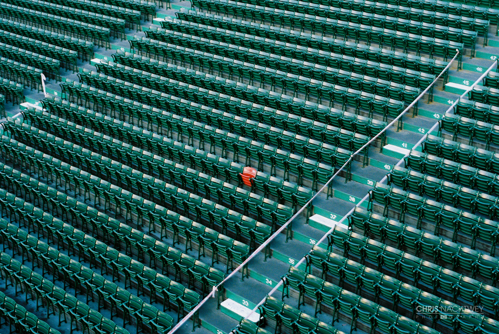 chris_nachtwey_connecticut_film_photographer_fenway_park-16.jpg