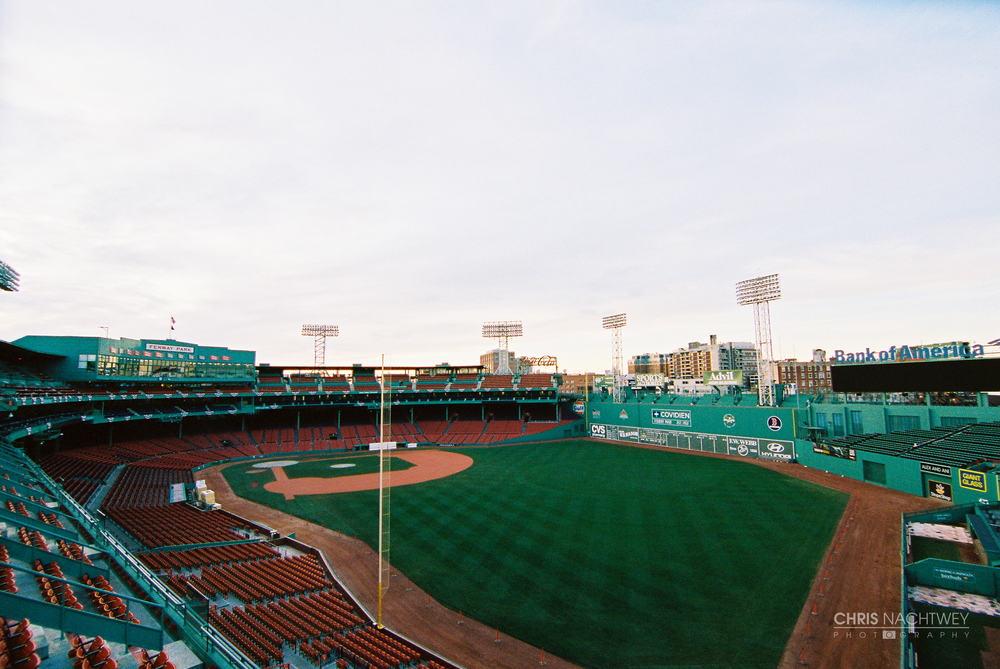 chris_nachtwey_connecticut_film_photographer_fenway_park-17.jpg