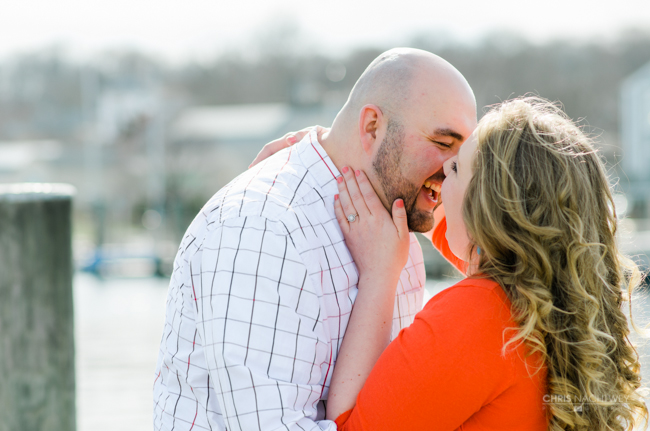 amanda-brandon-mystic-connecticut-engagment-session-chris-nachtwey-connecticut-photographer-5.jpg