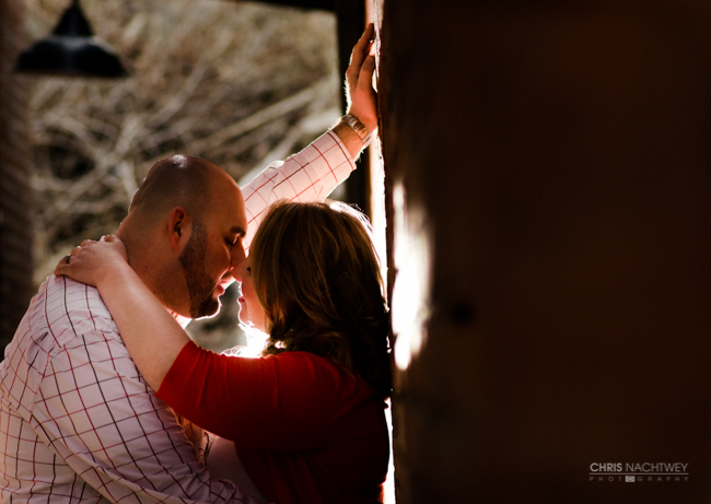 chris-nachtwey-conneticut-wedding-photographer-mystic-connecticut-engagement-session.jpg