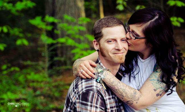 chris-nachtwey-conneticut-wedding-photographers-simsbury-engagement-session.jpg