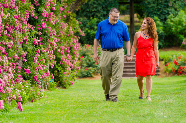 mike-veda-elizabeth-park-connecticut-engagement-session-chris-nachtwey-photography-2014-45.jpg