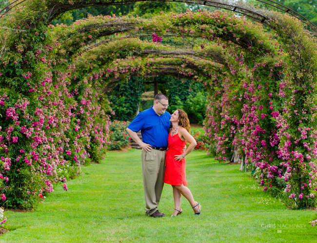 mike-veda-elizabeth-park-connecticut-engagement-session-chris-nachtwey-photographer-2014-45.jpg