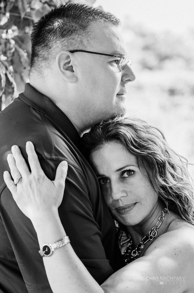 mike-veda-elizabeth-park-connecticut-engagement-session-chris-nachtwey-connecticut-wedding-photographers-2014-45.jpg