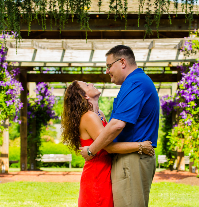 mike-veda-elizabeth-park-connecticut-engagement-session-chris-nachtwey-connecticut-wedding-photographer-2014-45.jpg