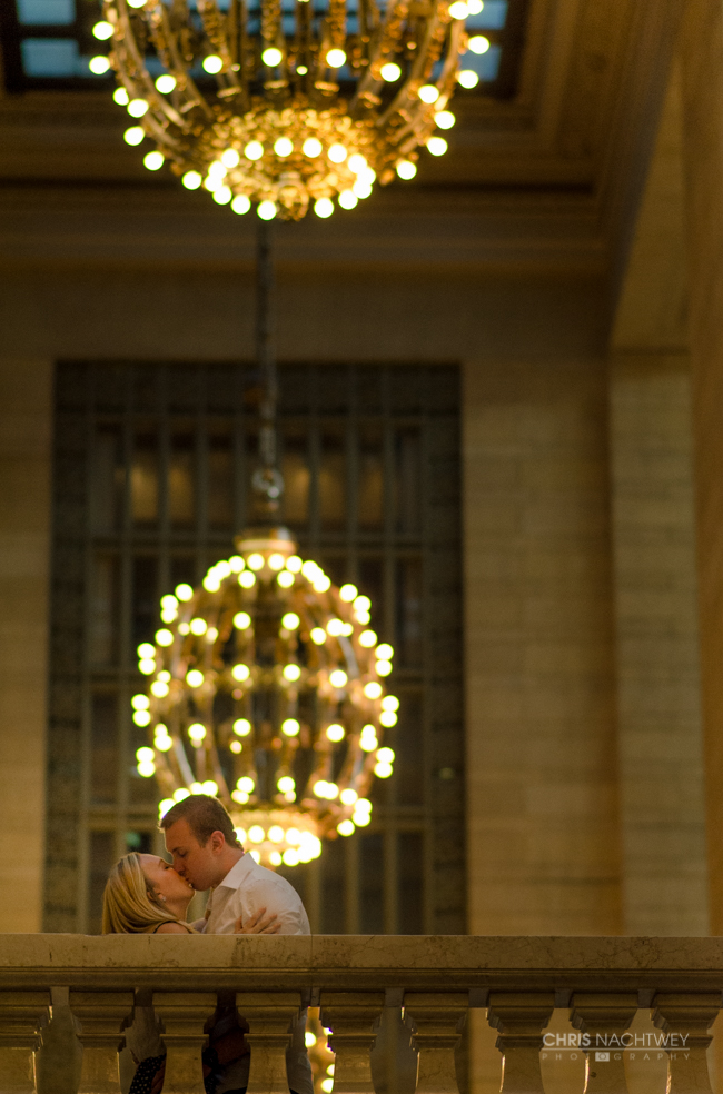 chris-nachtwey-new-york-city-wedding-photographer-grand-central-station-engagement-session.jpg