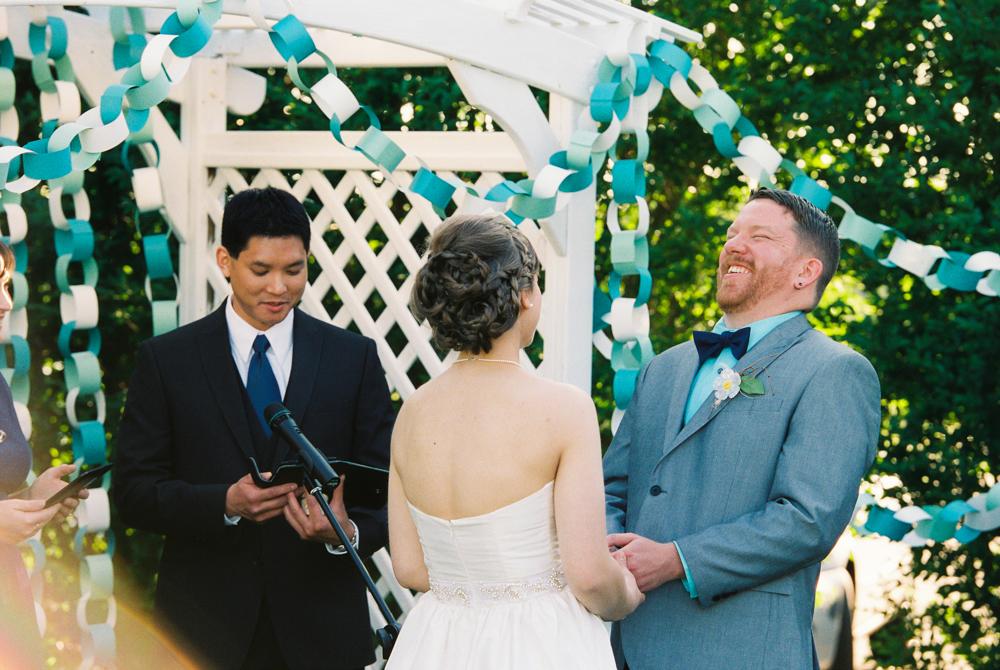 chris-nachtwey-film-connecticut-rhode-island-kinney-bungalow-wedding-photographer-second-shooting-robb-cyr-photography-4.jpg